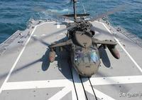 UH-60A/L黑鷹直升機知識百科