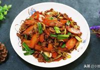 無論炒什麼肉,記住這4個小技巧,保證炒出的肉,又香嫩又入味!