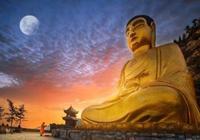 趣味測試:你覺得哪個佛祖與你最有緣,測這輩子註定會有什麼
