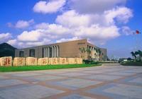北京師範大學珠海分校是所什麼大學?