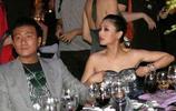 陳凱歌妻子陳紅出席活動,為搶眼球實在是太拼了