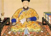 清朝最成功祕書活84歲,年羹堯死與他有關,雍正說:讓其配享太廟