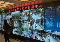 崔茂虎調研古城保護管理時提出:加快推動麗江古城轉型升級 努力提升管理服務能力水平