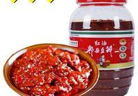 哪個牌子的郫縣豆瓣醬是正宗的?