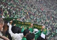 中國足球又鬧笑話!一球隊竟連續兩年退賽,把足協都快氣瘋了!