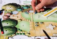 繪畫~彩鉛丨入門彩鉛畫應該掌握哪些技巧?