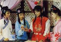 史湘雲曾是賈母為寶玉培養的第一個婚配對象,卻為何被淘汰?