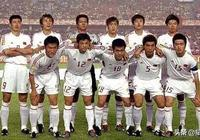 2023中國亞洲盃邀請美洲球隊?裡皮:不行!