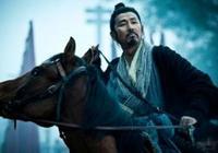 漢初劉邦想要滅蕭何九族,蕭何怎麼做才逃避殺身之禍?