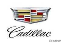 凱迪拉克1月快報,SUV銷量佔比50%,XT4不負眾望銷6080臺