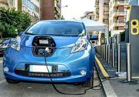 國家大力提倡新能源汽車為啥還賣不動?車主:這兩點已經暴露缺陷