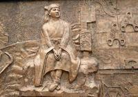 歷史風雲:中國古代十大神童,其中一位連孔子也尊稱為師!