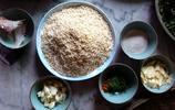 想到都會流口水,清遠魚生,山水孕育特色清遠菜