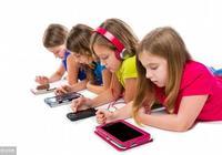 手機會毀了孩子?聰明父母這樣做,從根本解決問題,家長紛紛效仿