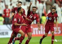美洲盃:卡塔爾不懼巴拉圭