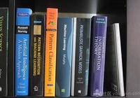 本年度Python最佳推薦書籍,我從139本中選了這9本