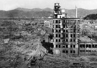 美軍投下原子彈,日本人為何不恨美國?2個日本老人說出答案