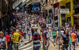 巴西曾請求中國移民遭拒絕,日本30萬人移民,如今成日本最大僑鄉