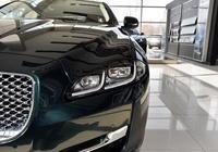 最落魄的旗艦豪車,曾經售價百萬一車難求,如今優惠30萬無人理