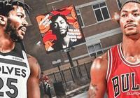 芝加哥為羅斯豎廣告牌:歡迎回家 你永遠是我們的驕傲