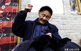 農村101歲老人耳不聾眼不花身體健康四季不生病,長壽之道有意思