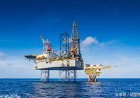阿曼:被忽視的石油大國,扼住波斯灣石油輸出通道