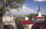 風景圖集:拉克韋雷風景美圖