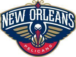 新賽季三十天展望三十隊之新奧爾良鵜鶘隊