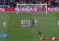巴薩3-0利物浦,有球迷說金球獎已配不上梅西,反而金球獎需要梅西來證明,你怎麼看?
