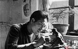 毛主席時代新中國50年代的天津社會民情生活