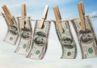 """一文帶你瞭解 金融科技在國外是如何被賦能""""反洗錢""""的"""