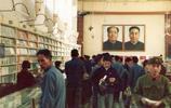 廣州城市40年影像集,網友:看了想哭