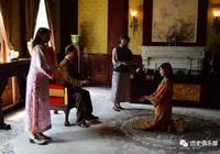 末代皇帝溥儀的福貴人李玉琴是長春人嗎?