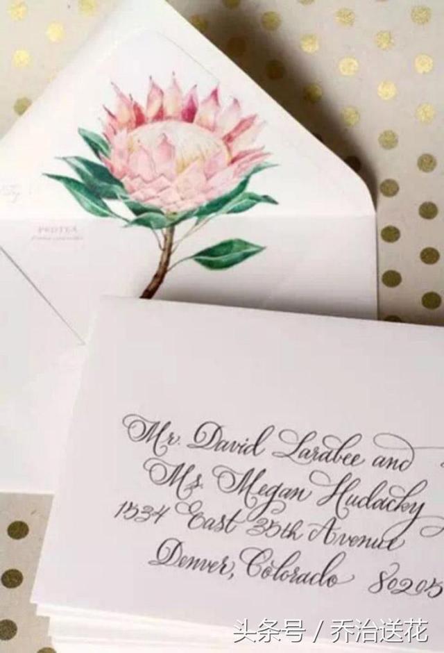 婚禮|霸氣華麗帝王主題婚禮