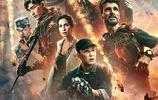 華語電影TOP10,中國電影的最高水平