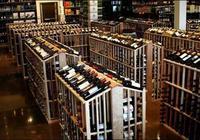 波爾多很有名,波爾多葡萄酒怎麼分級呢?