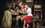 軍事組圖:俄攝影師呈獻衛國戰爭主題照片!