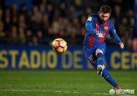 如果阿根廷在美洲盃連小組賽都出線不了,梅西會退出國家隊嗎?