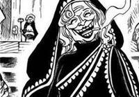 海賊王,路飛第2枚惡魔果實三大猜想,四皇大媽完美助攻!