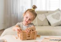 #聰明孩子養成記# 如何教育你的熊孩子