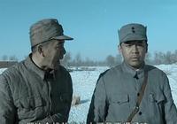 《亮劍》李雲龍燉的肉湯,最後都是哪些人吃了除了大彪還有4人