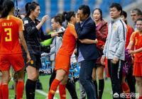 請大家來預測一下,中國女足下場16進8的比賽對陣意大利女足能贏嗎,比分是幾比幾?