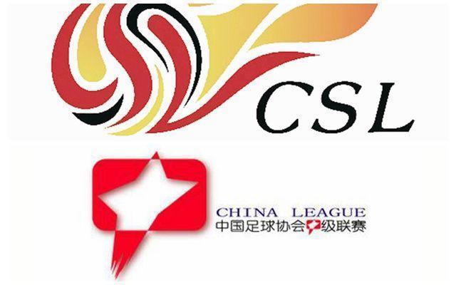 2018賽季中國足球甲級聯賽的外援制度是什麼?
