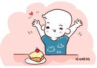 寶寶能吃粽子嗎?對身體有哪些影響?勸你最好過了這個年齡段在吃