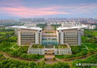 南京師範大學,中國省屬師範院校中的佼佼者
