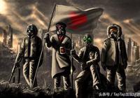 《生存之日》:一款來自俄羅斯的RPG生存遊戲
