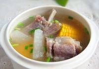 超好吃的5道美食,湯菜都有很鮮美,下飯開胃又滋補