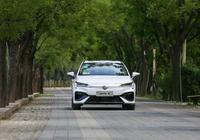 上市一個月訂單近5萬的祕密有哪些?試駕體驗廣汽新能源Aion S