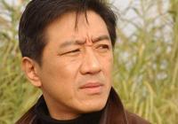 演員丁勇岱都參演過哪些電影劇?