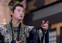 楊堅並不是一夫一妻的皇帝,在獨孤皇后去世後,專寵了她